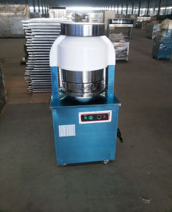 Weight Rang 30-180g Dough Divider in Bakery Equipment pictures & photos