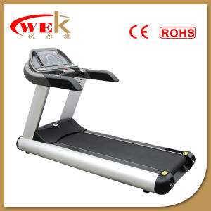 Gym Fitness Club Treadmill (TC-2000)