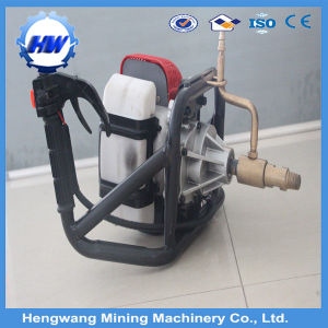 Good Price Backpack Core Drilling Rig pictures & photos
