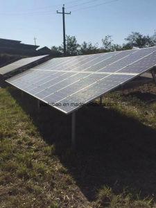 Solar Energy Ground Mounting, Solar Systems PV Bracket
