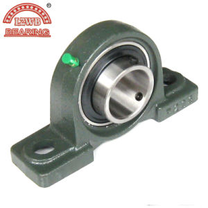 Supply High Quality Replacement Pillow Block Bearing pictures & photos