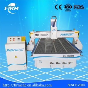 Woodworking CNC Machinery CNC Router Machine CNC Machine FM1325 pictures & photos