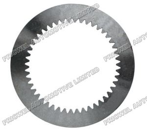 Engineering Steel Plate (103-22-31320) , Engineering Steel Disc for Komatsu pictures & photos