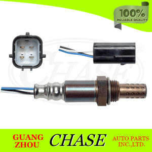 Oxygen Sensor for KIA Rio 39210-2X010 Lambda pictures & photos