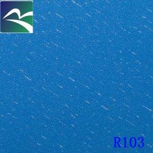 Hot Sale PVC Laminated Gypsum Ceiling Board