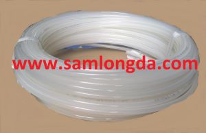 High Quality Pneumatic PA Tube (PA1209) pictures & photos