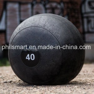 Crossfit Weight Medicine Slam Ball pictures & photos
