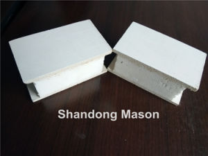 Top Quality Magnesium Oxide SIP Panel pictures & photos