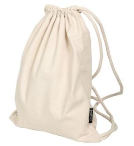 Promotional Eco Rope Cotton Canvas Bag, Carrier Bag, Tote Bag pictures & photos