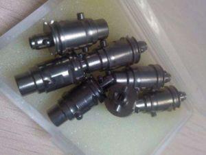 Cm402 110: Kxfx0383A00 (KXFX04MSA00, KXFX03DGA00) Nozzle pictures & photos