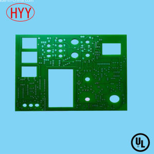 PCB in Circuit Board Professional Manufacturer pictures & photos