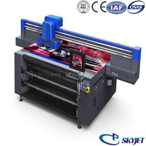 Skyjet Konica 1024I UV Printer