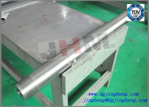 D32 Nitrided Barrel (For PC GF30%) for Haitian pictures & photos