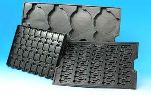 Vacuum Forming Tray
