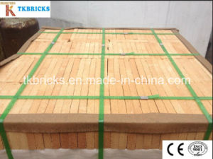 Good Quality Sk34 Industrial Brick, Refractory Brick