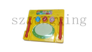 Baby Drum Toys pictures & photos