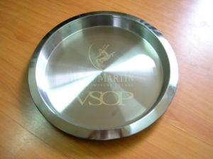 Stainless Steel Bar Tray, Beer Tray pictures & photos