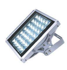 LED Lamp Bridgelux LED High Bay 48W LED Light pictures & photos