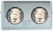 DM-627 Warm Lamp