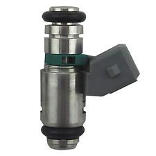 Fuel Injector IWP143 for ENAULT Nissan pictures & photos