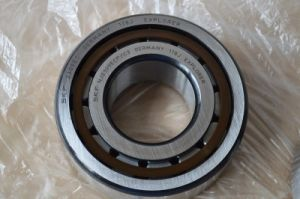 Factory Hot Sales Cylindrical Roller Bearings N213 pictures & photos