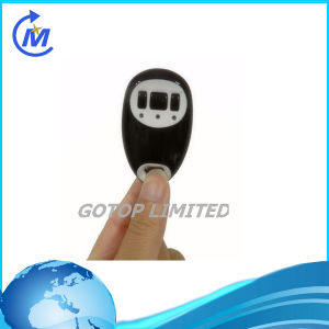 GPS Truck Tracking Device With SIRF 656427222 as well Cmos Camera Sensor moreover Chiappa Firearms To Rfid Chip Their likewise The World S Smallest Mini Gps 1427450655 furthermore China Real Time GPS Tracker For Motorcycle Car With Water Proof APP Mobile Tracking Gt08 WL. on gps tracking chip html