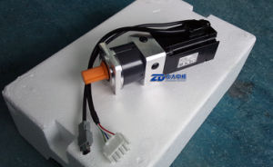 ZD Servo Motor Planetary Gearbox pictures & photos