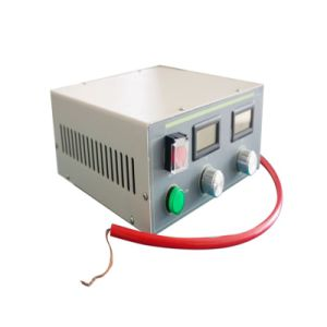 Low Price 220V AC 50Hz LP60KV-2.5mA Switching Power Supply pictures & photos
