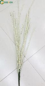 Accessory Stick for Flower Arrangement pictures & photos