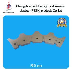 Core of Peek High Temperature Resistance pictures & photos