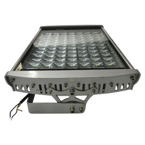 Outdoor 120W Lighting LED Floodlight for Parking Lot pictures & photos