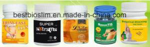 Lida Gold Slim Extra Garcinia Cambogia Gcg3 Slimming Pills pictures & photos
