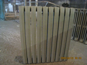 Cast Iron Home Grey Radiator pictures & photos