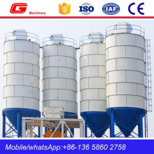 500 Ton Piece of Cement Silo Price for Sale (SNC500) pictures & photos