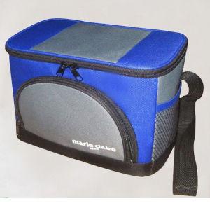 Cooler Bag (HGF-004)
