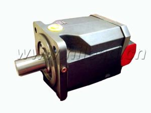 A4fo Fixed Hydraulic Axial Piston Pump