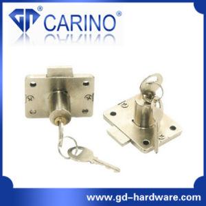(19LK202) Cabinet Lock Drawer Lock pictures & photos