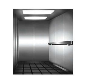 Fjzy-High Quality and Safety Freight Elevator Fjh-16022 pictures & photos