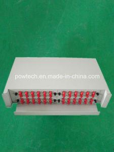 Fiber Optic Termination Box pictures & photos