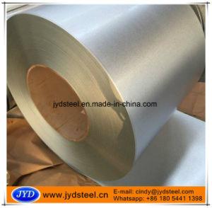 Hot DIP Galvalume/Aluzinc Steel Coil Az150 pictures & photos