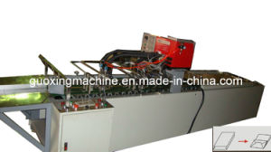 Paper Bag Machine (GX-30)