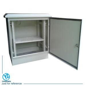 Control Mode Steel Parts Sand Blast Cabinet, Sandblasting Cabinet