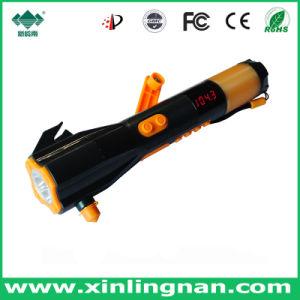 Vehicle Emergency Kit (XLN-703)