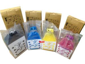 Compatible Laser Color Toner Cartridge for Ricoh Aficio Mpc6000 Mpc6001 Mpc6501 Mpc6501sp pictures & photos