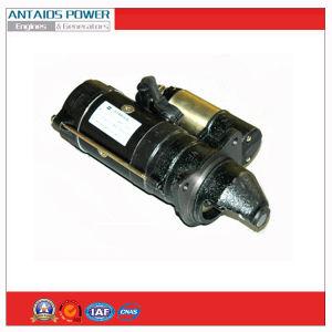 Cenerator for Deutz Diesel Engine (FL912/913) pictures & photos