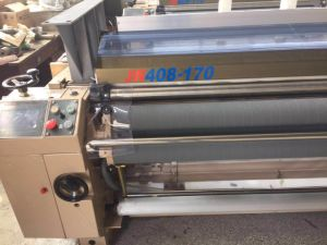 851 Model Water Jet Loom pictures & photos