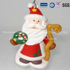 Wholesale Decoration Christmas pictures & photos