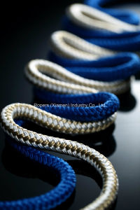 5mm Ez Winch Rope-H Type for Winch Rope, Water Rescue Rope pictures & photos