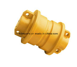 Caterpillar D3d Bulldozer Parts Track Roller pictures & photos