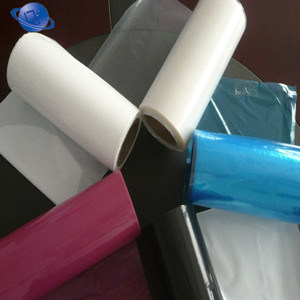 100% Raw Material PE/LDPE/LLDPE Film pictures & photos